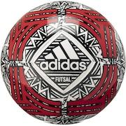 フットサルボール 4号球 タンゴ フットサル AFF4815W