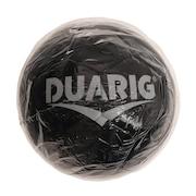 フットサルボール MACHINE 4号球 781D9IM5798 BLK 自主練