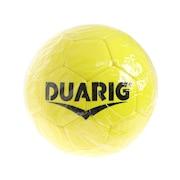 フットサルボール 4号球 MACHINE 781D9IM5798 YEL 自主練