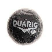 ジュニア フットサルボール MACHINE 3号球 781D9IM5799 BLK 自主練