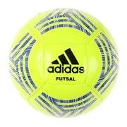 タンゴ フットサルボール 4号球 AFF4816Y 自主練