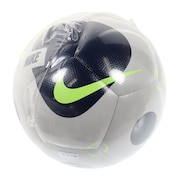 フットサルボール フットサル マエストロ 4号球 HO21 DM4153-097-PRO
