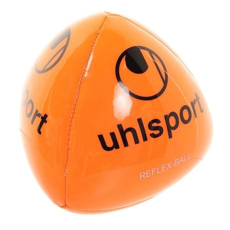 リフレックスボール 1001612-28 自主練
