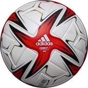 サッカーボール ミニ コネクト21 FIFA2021 AFMS135