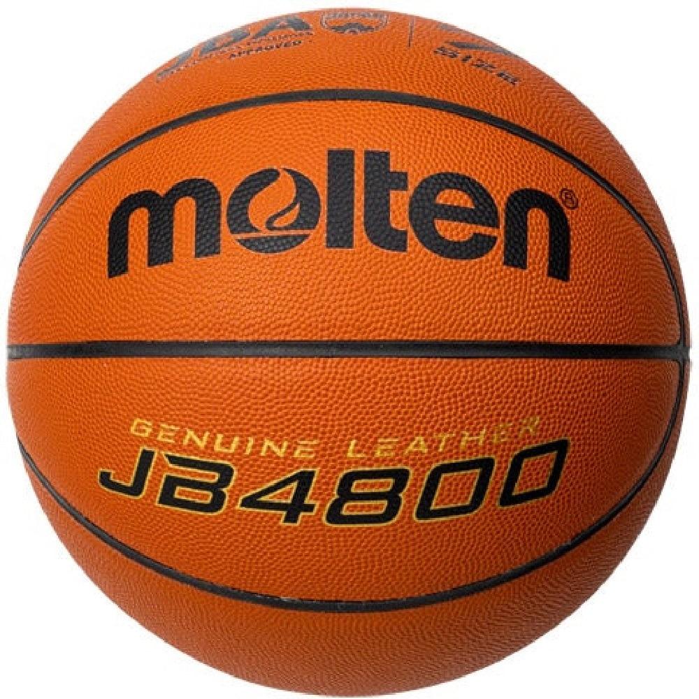 7号球  男子 検定球 JB4800