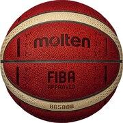バスケットボール 7号球 (一般 大学 高校 中学校) 男子用 FIBAスペシャルエディション B7G5000-S0J