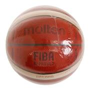 バスケットボール 7号球 (一般 大学 高校 中学校) BG5000 FIBA スペシャルエディション Bリーグ公式試合球 B7G5000-S0B 自主練