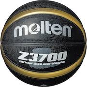 バスケットボール 7号球 (一般 大学 高校 中学校) 男子 練習球 Z3700 B7Z3700-KZ 自主練