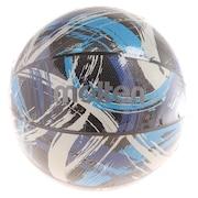 バスケットボール 7号球 (一般 大学 高校 中学校) 男子用 グラフィックレンジB7F2000-KB