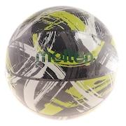 バスケットボール 7号球 (一般 大学 高校 中学校) 男子用 グラフィックレンジB7F2000-KG