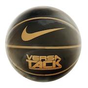 バスケットボール 7号球 (一般 大学 高校 中学校) 男子用 バーサタック 8PBS3003 0627