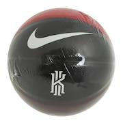 バスケットボール 7号球 (一般 大学 高校 中学校) 男子用 カイリー クロスオーバー BS3012 9787