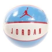 バスケットボール 7号球 (一般 大学 高校 中学校) 男子用 ジョーダン アルティメット 8PJD4004 1837
