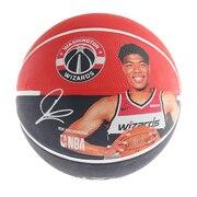 バスケットボール 7号球 (一般 大学 高校 中学校) 男子用 八村 塁 84-156J