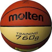 バスケット トレーニングボール 7号球 B7C9076
