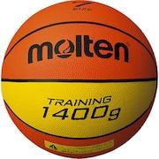 バスケット トレーニングボール 7号球 B7C9140