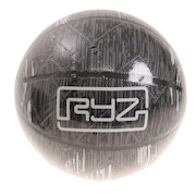 バスケットボール7号 781R1IM5808 BLK 7