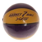 バスケットボール7号 781G1ZK5885 PULYEL