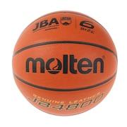 バスケットボール 6号球 (一般 大学 高校 中学校) 女子 検定球 JB4800 B6C4800 自主練
