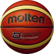 バスケットボール 6号球 (一般 大学 高校 中学校) 女子 D3500 B6D3500 自主練