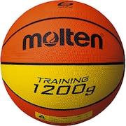 トレーニングボール9120 6号球 B6C9120 自主練