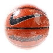 バスケットボール 6号球 (一般 大学 高校 中学校) 女子用 ドミネート8P BS3004 8476
