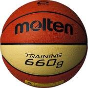 トレーニングボール9066 6号球 B6C9066 自主練