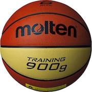トレーニングボール9090 6号球 B6C9090 自主練