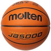 バスケットボール 5号球 (小学校用) 検定球 JB5000 B5C5000