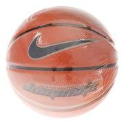 バスケットボール 5号球 (小学校用) ジュニア ドミネート 8P BS3004 847 自主練
