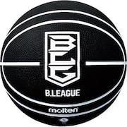 Bリーグバスケットボール 5号 (小学校用)練習球 B5B2000-KK 自主練