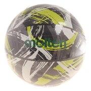 バスケットボール 5号球 (小学校用) ジュニア グラフィックレンジB5F2000-KG