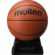 サインボール バスケットボール B2C501 【 卒業 卒部 卒団 引退 記念品 プレゼント 寄せ書き 】