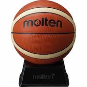 サインボール バスケットボール GL BGL2XN 【 卒業 卒部 卒団 引退 記念品 プレゼント 寄せ書き 】
