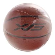 バスケットボール 3号球 781G0ZK9610BRN 自主練