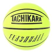 バスケットボール フラッシュボール SB7-219