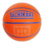バスケットボール 7号球 WORLD COURT SB7-246