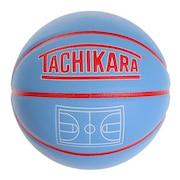 バスケットボール 7号球 WORLD COURT SB7-247