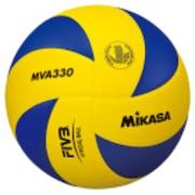 バレーボール 練習球5号 MVA330