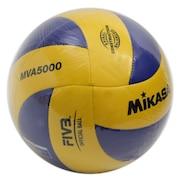 バレーボール 5号球 MVA5000