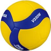 バレーボール 5号球 (一般用・大学用・高校用) 練習球 自主練 V330W