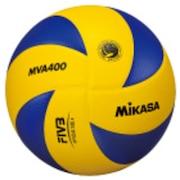 バレーボール 検定球4号 MVA400