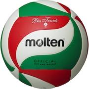 バレーボール プロタッチ 4号球 V4M4550