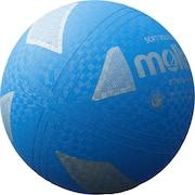 ソフトバレーボール S3Y1200-C 自主練