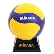 バレーボール サインボール 記念品用マスコット V030W 卒業 卒部 卒団