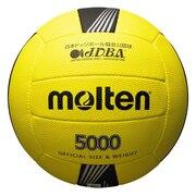 ドッジボール 3号球 D3C5000