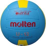 ジュニア ドッジボール5000 軽量 D3C5000-L