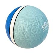 生ドッジ ドッジボール2号球 BSF-SSD BLUSAX