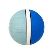 ドッジボール1号球 JDBA推薦球生ドッジ BSF-SSD BLUSAX 1