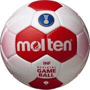 ハンドボール 3号球 ヌエバX5000 IHFスペシャルエディション H3X5001-S0J